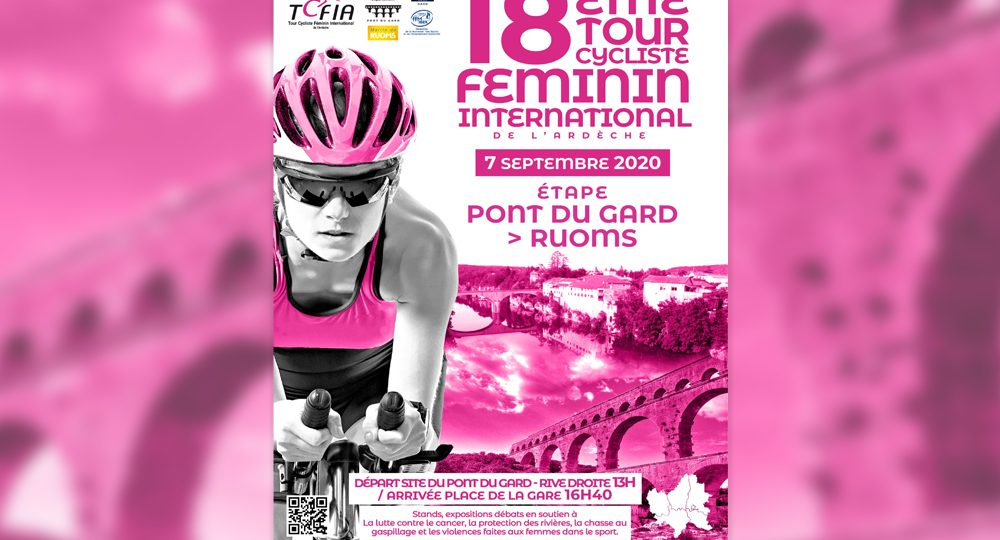 https://montaigoual.gard.fr/wp-content/uploads/2020/08/visuel_tour_feminin-1000x540.jpg